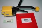 进口钢带打包机A333FROMM品牌正品