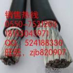 厂家直供开关柜电缆 JEFR 1*95mm2  奥力申品牌国