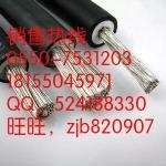 国标电机引接线 JEFR 1*35mm2 厂家直销 型号齐全