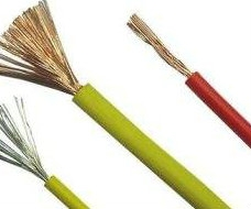 YVFR 耐油软电缆 1*4mm2  耐磨耐油 电力软电缆