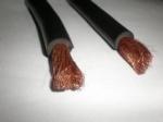 耐油电力软电缆 YVFR 1*6mm2 耐磨耐油耐寒耐高温