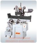 準力平面磨床JL-618準力油壓平面磨床