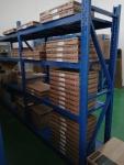 停產備件6SN1123-1AB00-0CA3   進口現貨