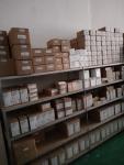 西門子6FC5312-0FA01-1AA0五行匠產品