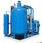 求購蒸汽冷凝水回收設備,蒸汽冷凝水回收設備價格