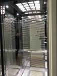 北京别墅电梯顺义家电梯私人定制