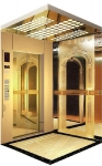 北京家用电梯顺义别墅电梯价位