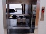 北京雜物電梯提升機傳菜電梯尺寸