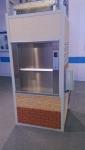 北京傳菜電梯食梯廚房雜物電梯