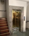 北京平谷家用电梯别墅电梯详情了解