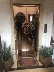 北京别墅电梯丰台家用住宅电梯展厅