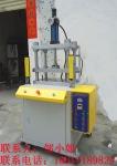 供应按键冲切机,保护膜裁切机
