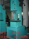 电子压装机_电子产品制造设备_供应_批发