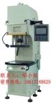 杭州數字壓裝機,重慶電機壓裝,四川過盈檢測設備
