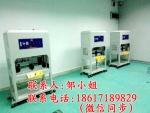 青湖双头气动热熔机,石岩双头气动热压冲床厂家直供