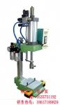 C型气压机图片/价格/型号