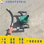 供应角向砂轮机 济宁厂家低价特卖 角向气砂轮机 质保一年
