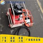 供应液压钢轨推凸机 济宁厂家低价特卖 钢轨焊缝推凸