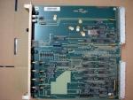 まDSDX452【ABB-DCS最低价】DSPC172