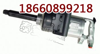 BE20气扳机,气扳机价格,蓄能冲击式气扳机