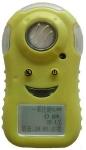 【氯氣檢測儀TN-10/CL2批發采購18500275828