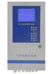 北京厂家液晶屏模拟报警控制器TN-80