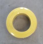 布电缆 电线 BV1.0mm2