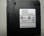 Siemens S5 CPU103 6ES5 103-8M