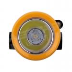 貴州KL1.2LM(A)型一體式LED礦燈,四川云南礦燈價格