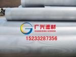 地熱井濾水管、套管鉆孔加工衡水廠家