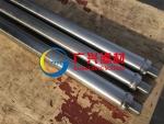 加氢裂化装置专用不锈钢烛式滤芯