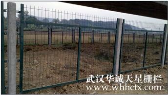 护栏网,钢丝网,刺丝滚笼,宜昌、随州地区批发