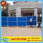 咸宁铁艺栏杆华诚-孝感交通护栏,可在全国提供货
