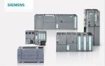 西门子PLC模块上海代理商
