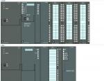 西门子PLC模块张家口代理商