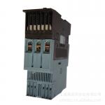 西门子软启动器3RW4936-8VX40
