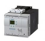 西门子3RW40软启动器3RW4037-2BB15