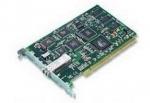 PCI-5565反射內存卡