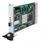 PCI-5565反射内存卡