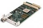 PCl接口反射内存特性 反射内存卡供应厂家