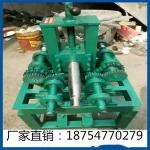 供应鼎佳机械滚动式弯管机厂家直销 立式弯管机价格