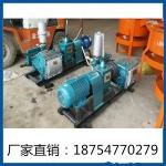 全国直供泥浆泵型号泥浆泵厂家泥浆泵效率高