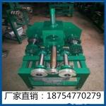 方管弯管机厂家现货直供多功能弯管机价格优惠薄管弯管机