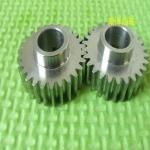 专业为减速箱齿轮箱厂家定做精密齿轮加工 设计等