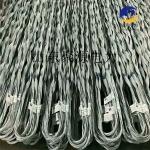 預絞絲護線條光纜預絞絲光纜金具批發