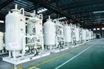 蘇氣制氮機 宏博制氮機旗下品牌廠家直銷