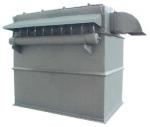 曼大小型除塵器DMC48除塵率可達99%