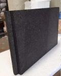 儲料倉氣化板 氣化槽 流化板上海曼大定做