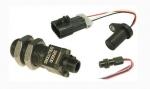 供应SENSOR SOLUTIONS传感器