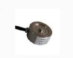 专业销售瑞典Vetek AB传感器
